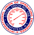 International Union of Operating Engineers | Long Island | Local Union No. 138